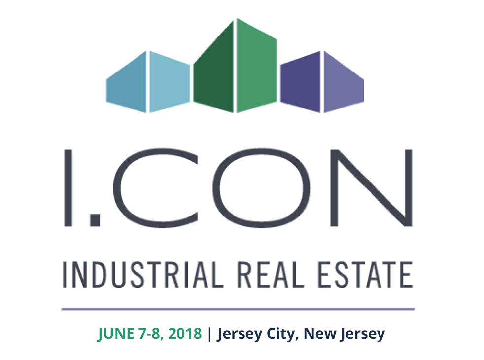 Welfont attends NAIOP I.CON Industrial Real Estate Trends and Forecasts