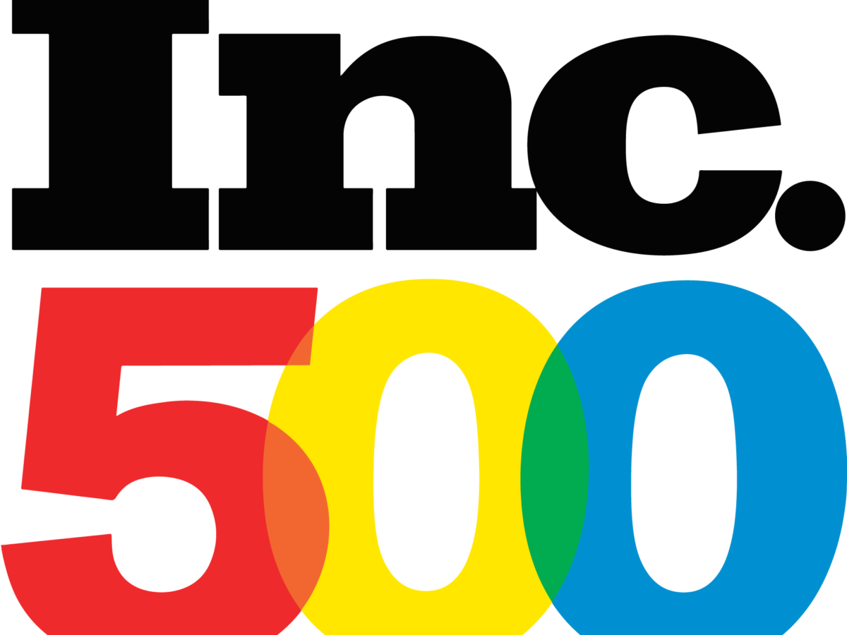 Inc 500 | Welfont Ranked #1 Press Release
